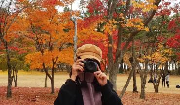 Tour-han-quoc-4n4d- ha-noi-Seoul - lang-phap - tam-sauna-chi-voi-9990000-dong-ivivu-10