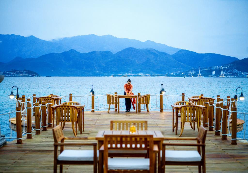 Vinpearl-Luxury-Nha-Trang-ivivu-8