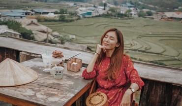 cafe-sapa-view-ngam-lua-chin-iviuv-7