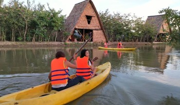 huong-dan-duong-den-Maison en Bambou Phong - Le Vent homestay-ivivu-2
