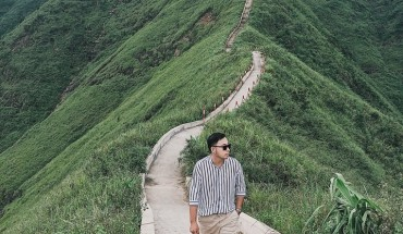 huong-dan-duong-den-canh-dong-co-lau-binh-lieu-ivivu-1
