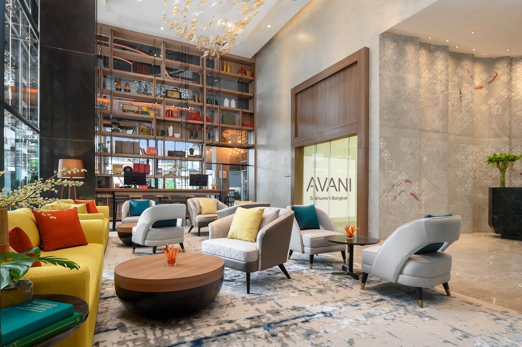 Avani-Sukhumvit-Bangkok-ivivu-1