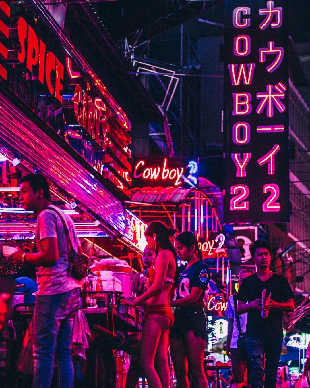 Avani-Sukhumvit-Bangkok-ivivu-14