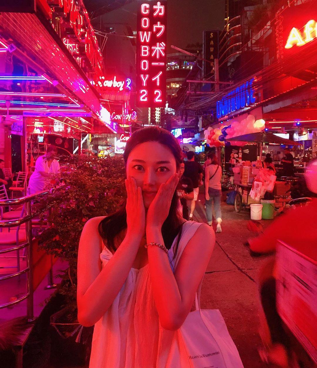 Avani-Sukhumvit-Bangkok-ivivu-16