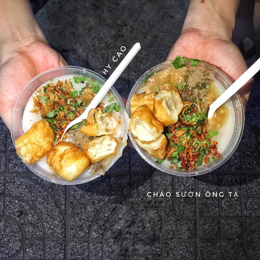 bo-tui-lien-tay-nhung-quan-chao-suon-ngon-o-tphcm-ivivu-8