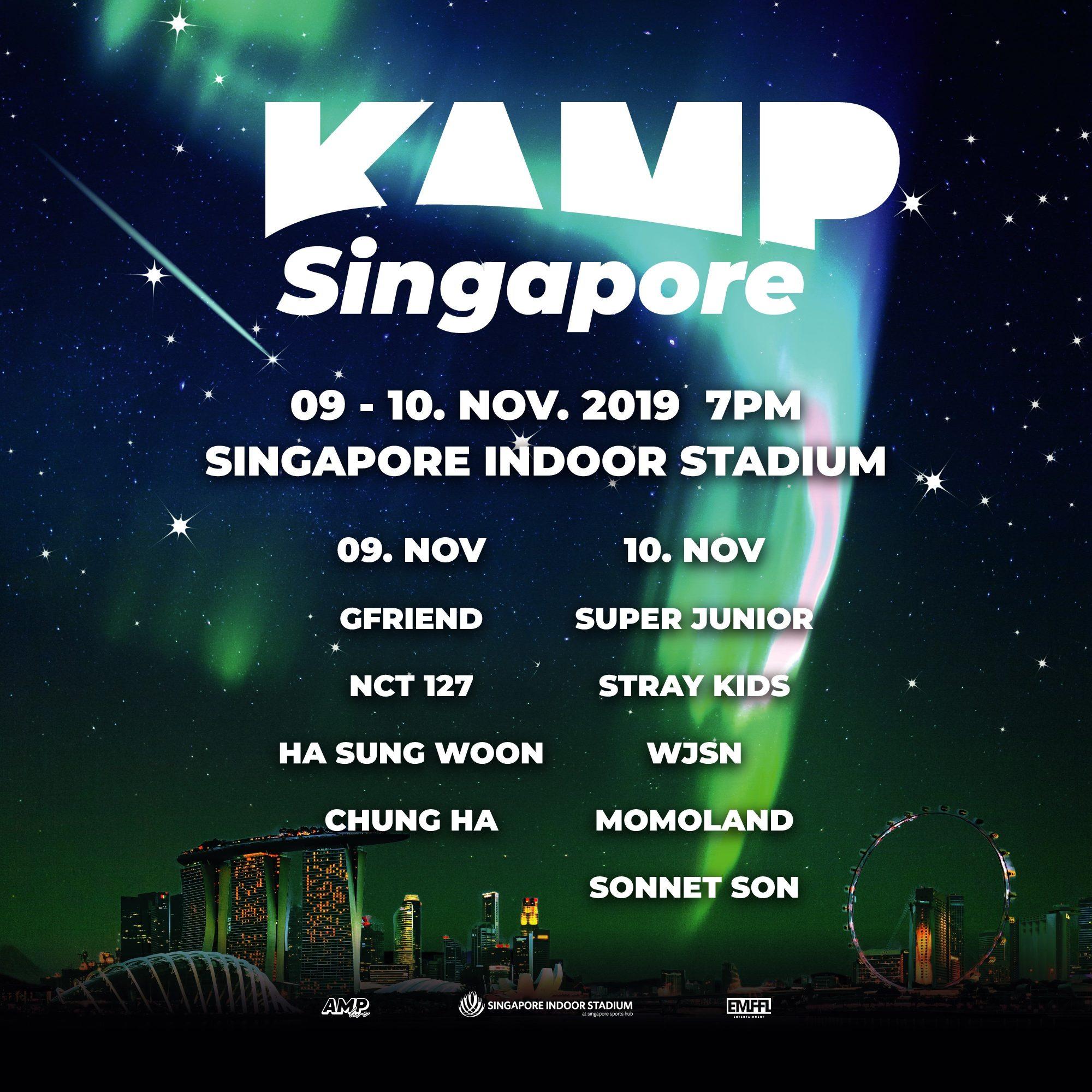 don-cho-le-hoi-am-nhac-cuc-hoanh-trang-kamp-singapore-2019-sap-dien-ra-ivivu-1