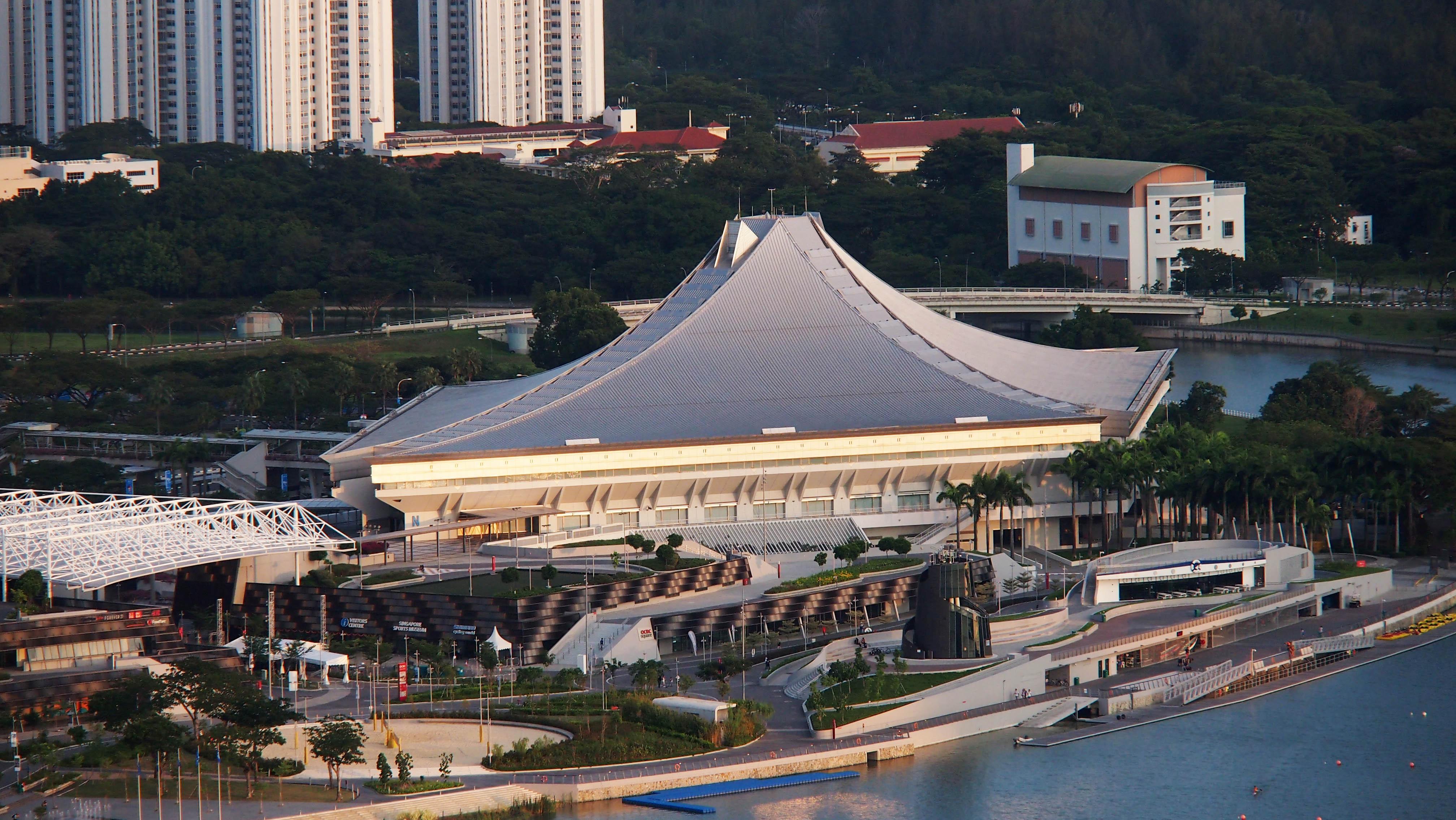 don-cho-le-hoi-am-nhac-cuc-hoanh-trang-kamp-singapore-2019-sap-dien-ra-ivivu-11