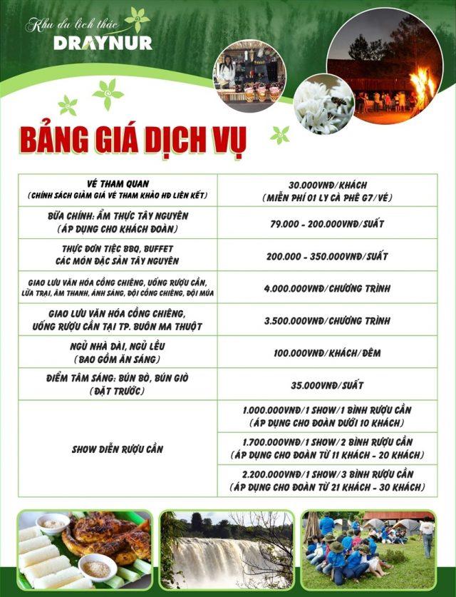 huong-dan-duong-den-thac-dray-nur-ivivu-20