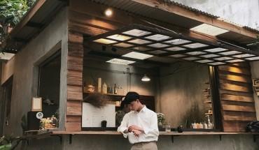 huong-dan-duong-den-tron-quan-cafe-ivivu-6