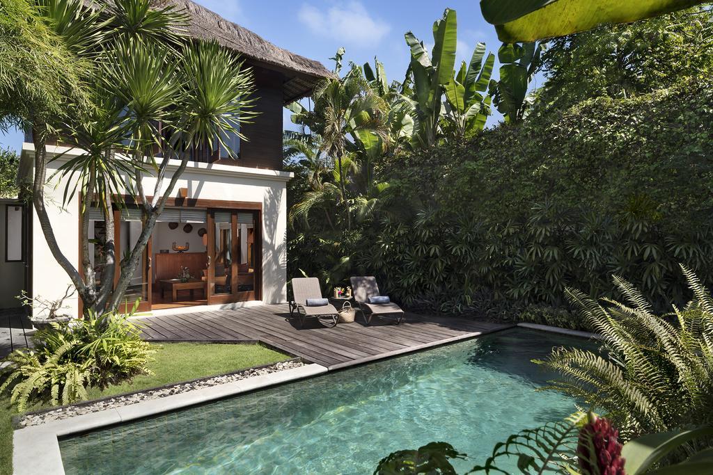 khu-nghi-duong-The- Pavilions- Bali-ivivu-1
