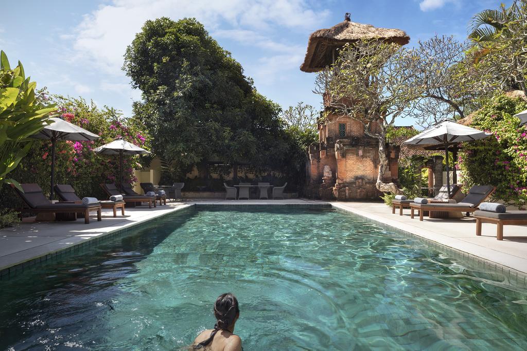 khu-nghi-duong-The- Pavilions- Bali-ivivu-10