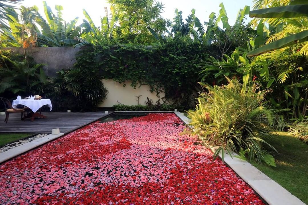 khu-nghi-duong-The- Pavilions- Bali-ivivu-12