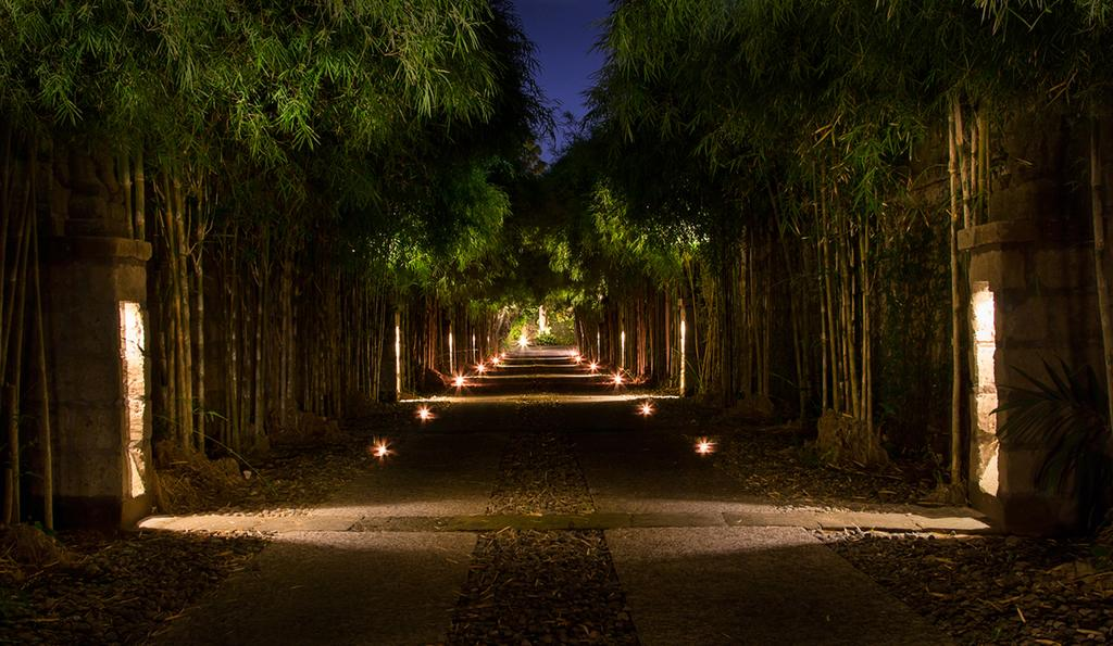 khu-nghi-duong-The- Pavilions- Bali-ivivu-2