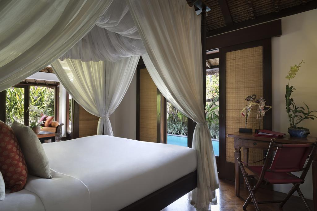 khu-nghi-duong-The- Pavilions- Bali-ivivu-3