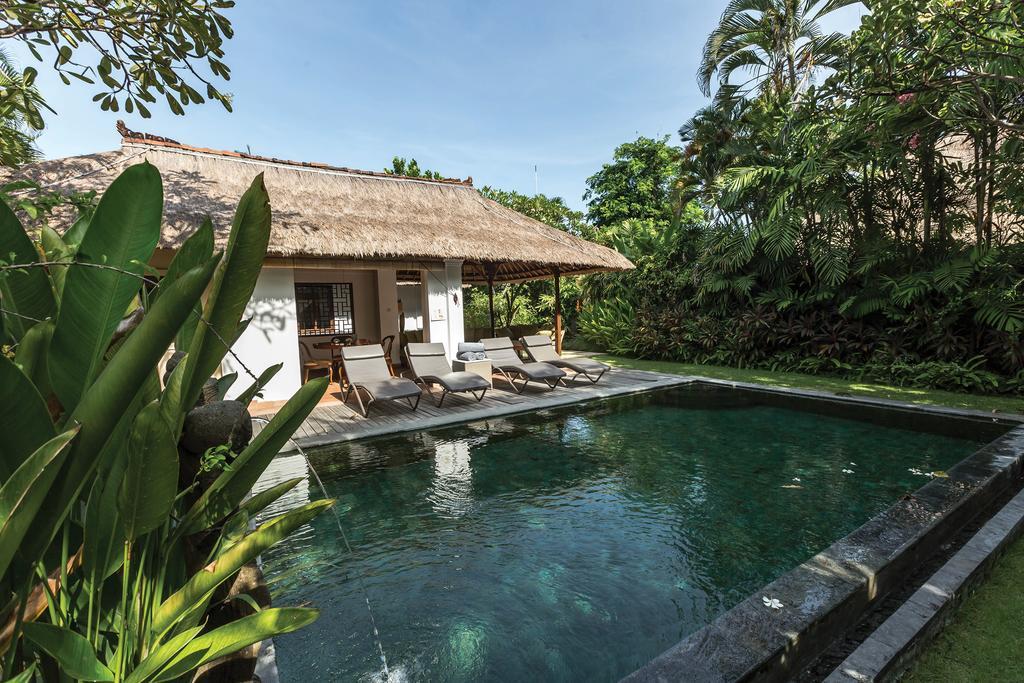 khu-nghi-duong-The- Pavilions- Bali-ivivu-6