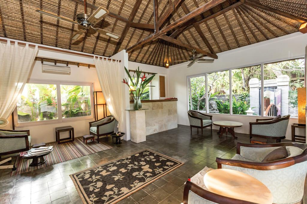 khu-nghi-duong-The- Pavilions- Bali-ivivu-7