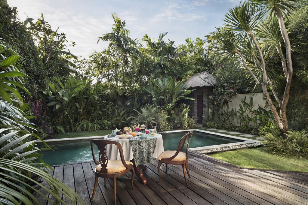 khu-nghi-duong-The- Pavilions- Bali-ivivu-9