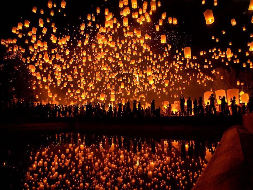 Ảnh: Yee Peng Chiang Mai