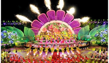 lich-trinh-festival-hoa-da-lat-ivivu-5