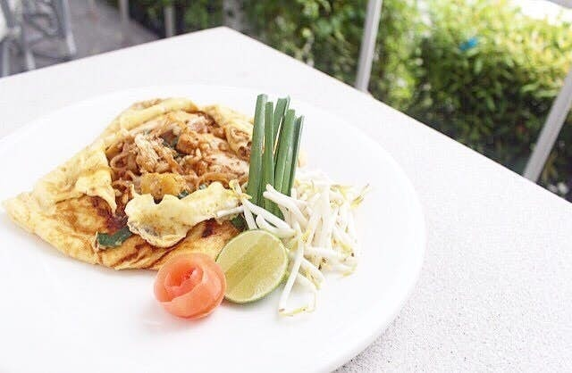 song-ao-tai-5-quan-ca-phe-dep-ngat-ngay-o-bangkok-ivivu-14