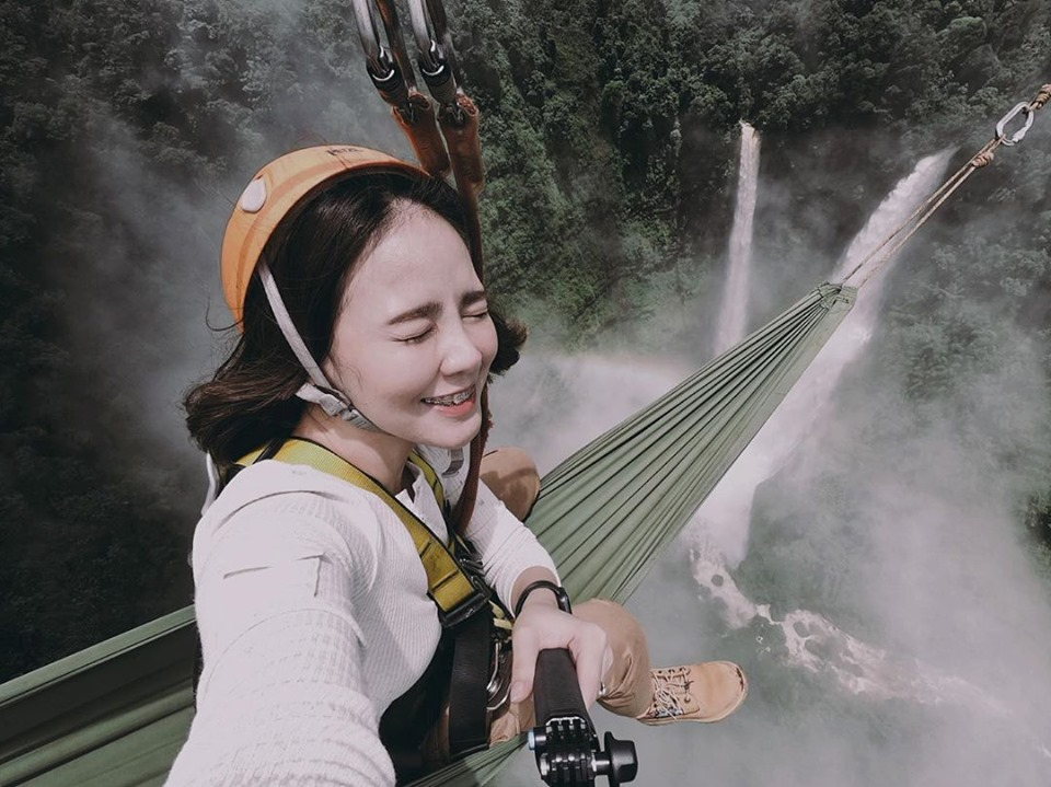 tour-lao-ivivu-5