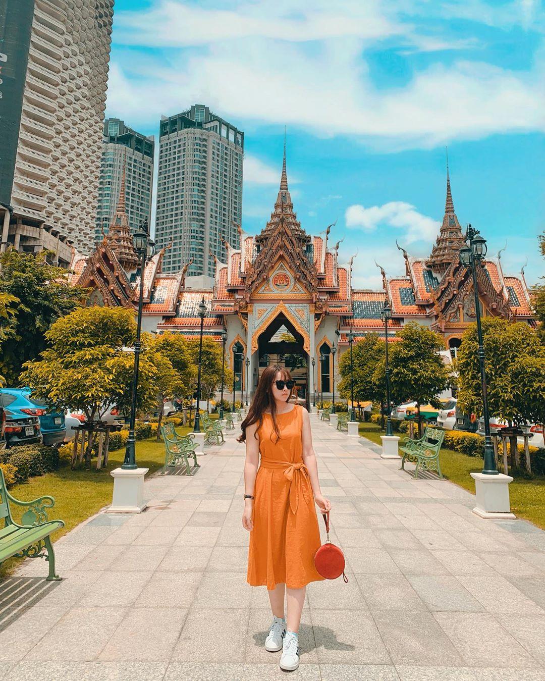 tour-thai-lan-5n4d-ha-noi-bangkok-Pattaya-cho-noi-4-mien-chi-voi-6490000-dong-ivivu-4