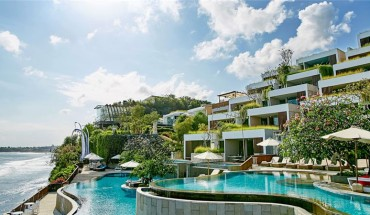 3n2d-Anantara- Bali - Uluwatu- Resort - Spa-ve-may-bay-bua-toi-chi-18299000-dong-ivivu-2
