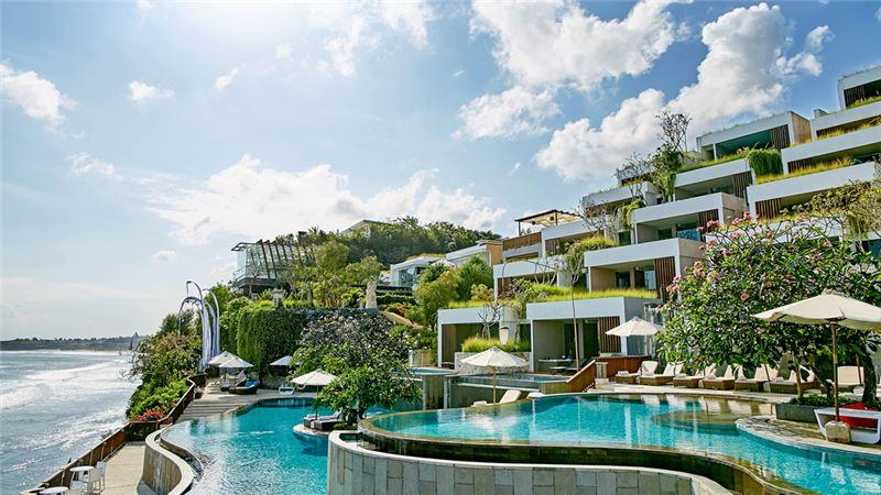 3n2d-Anantara- Bali - Uluwatu- Resort - Spa-ve-may-bay-bua-toi-chi-18299000-dong-ivivu-2
