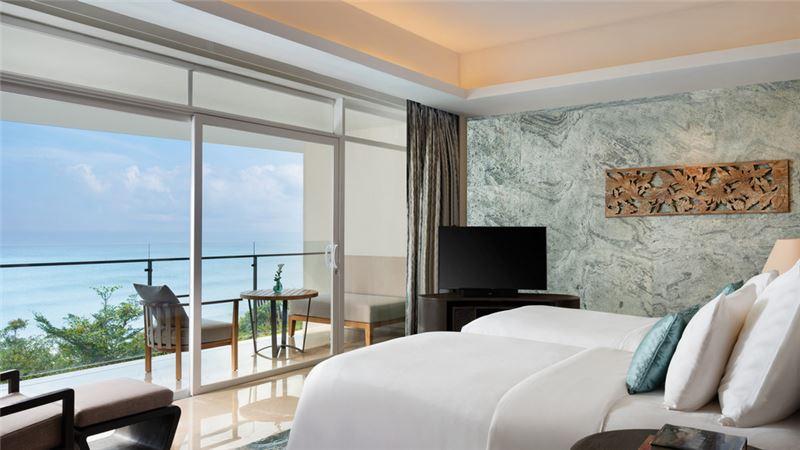 3n2d-Anantara- Bali - Uluwatu- Resort - Spa-ve-may-bay-bua-toi-chi-18299000-dong-ivivu-4
