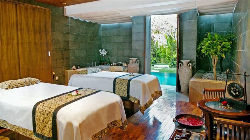 3n2d-Anantara- Bali - Uluwatu- Resort - Spa-ve-may-bay-bua-toi-chi-18299000-dong-ivivu-5