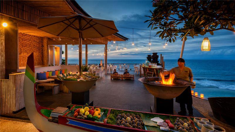 3n2d-Anantara- Bali - Uluwatu- Resort - Spa-ve-may-bay-bua-toi-chi-18299000-dong-ivivu-7