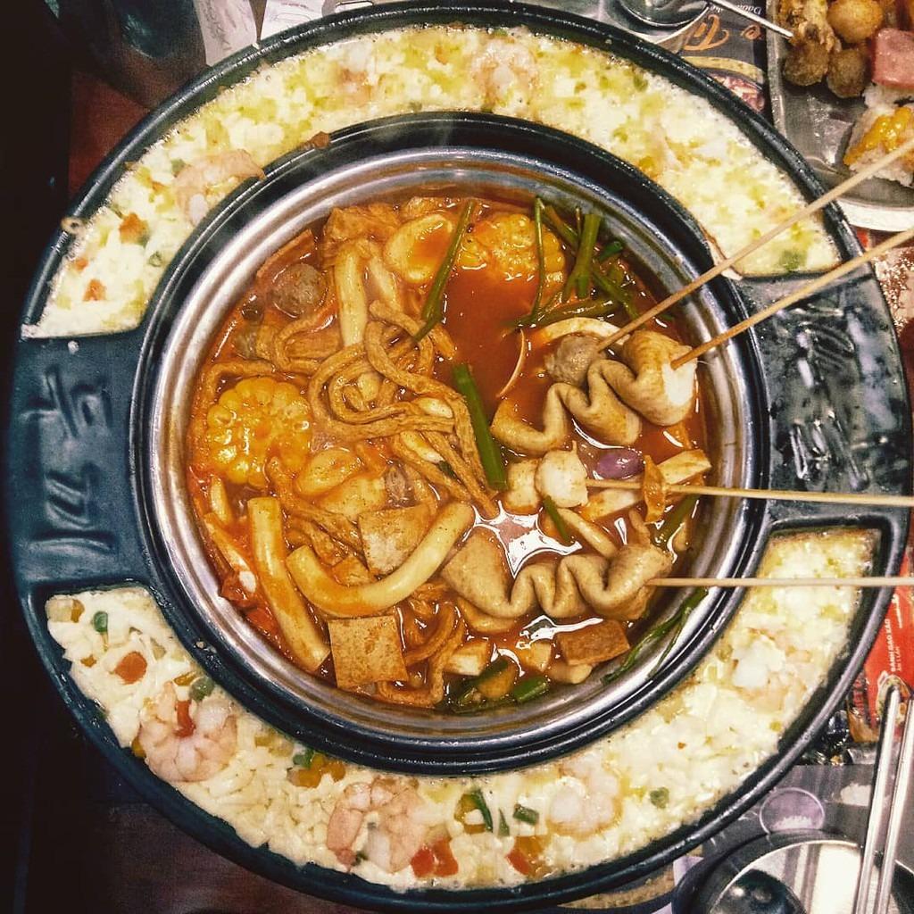 4-thien-duong-mon-han-gia-binh-dan-o-tphcm-ivivu-4