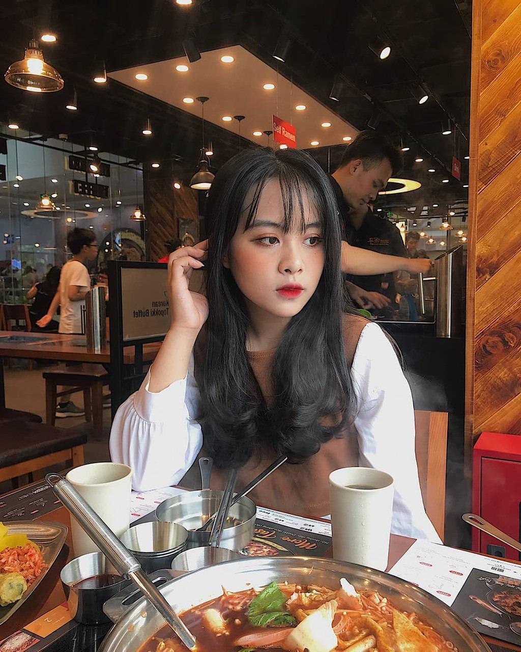 4-thien-duong-mon-han-gia-binh-dan-o-tphcm-ivivu-6