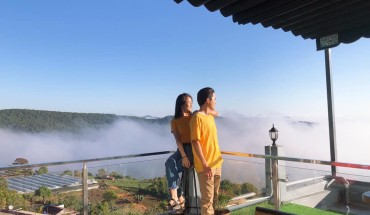 6-tiem-cafe-san-may-dalat-ivivu-1