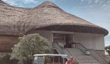 6Casa-Marina-Resort-o-quy-nhon-ivivu-5