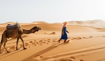 7-dieu-cho-don-du-khach-o-morocco-ivivu-1