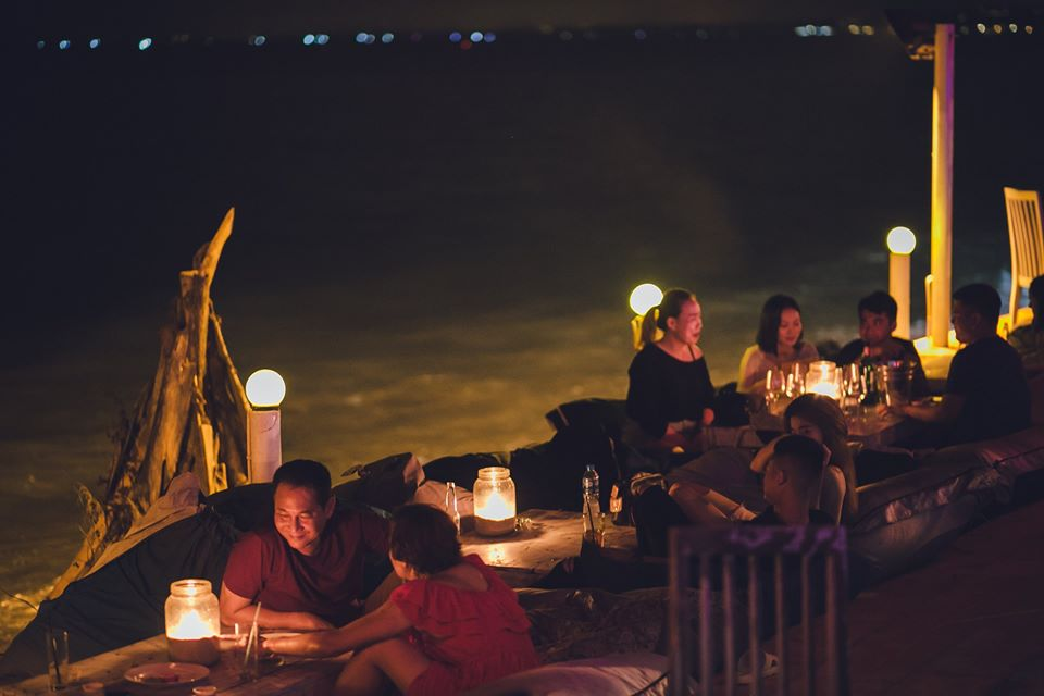 Dragon-Beach-Bar-ivivu-2