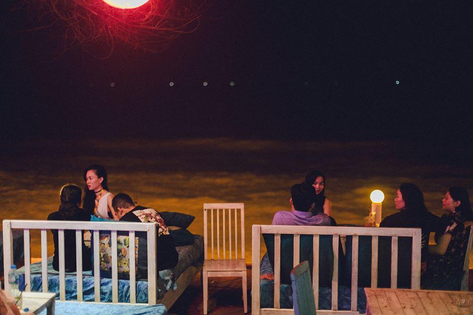 Dragon-Beach-Bar-ivivu-5