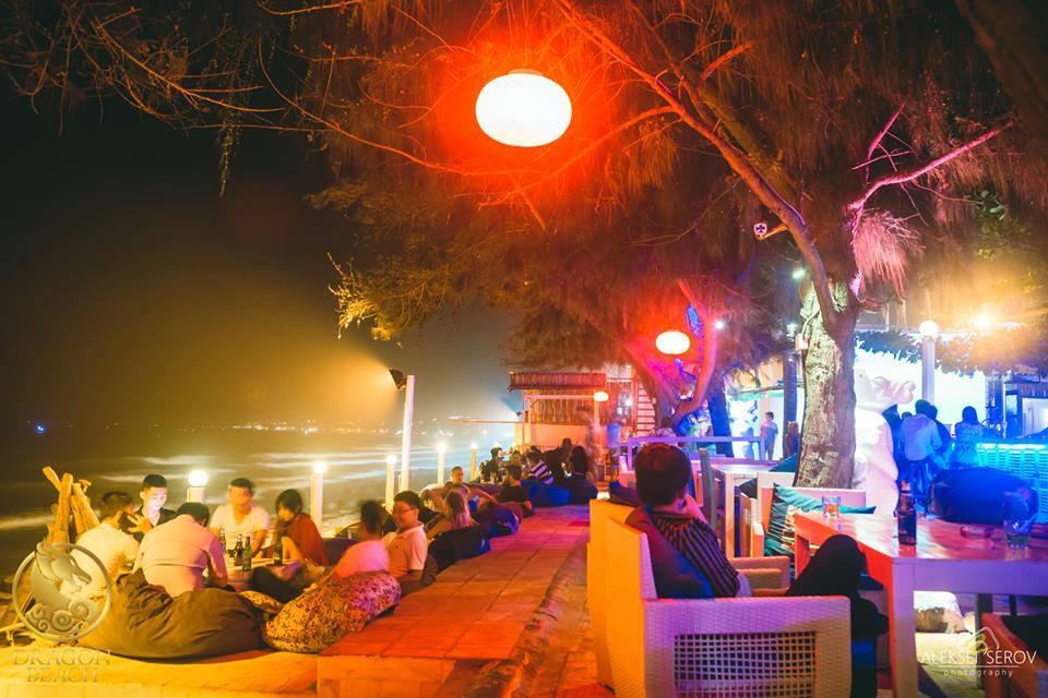 Dragon-Beach-Bar-ivivu-6