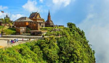 Tour - Campuchia -4N3D - Bokor - Bien Kep - Dao Tho - Phnom Penh -tet-nguyen-dan-chi-4990000-dong-ivivu-6