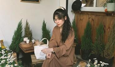 cafe-moi-o-sai-gon-ivivu-6