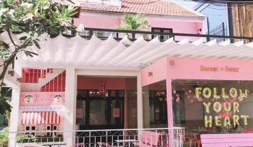 cafe-sai-gon-mau-hong-ivivu-10