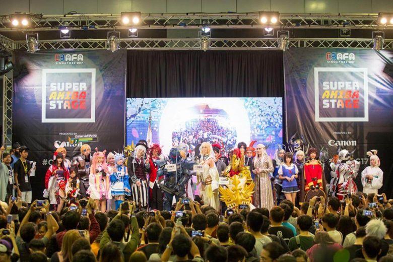 don-cho-su-kien-c3 anime -festival- asia- singapore- ivivu-5