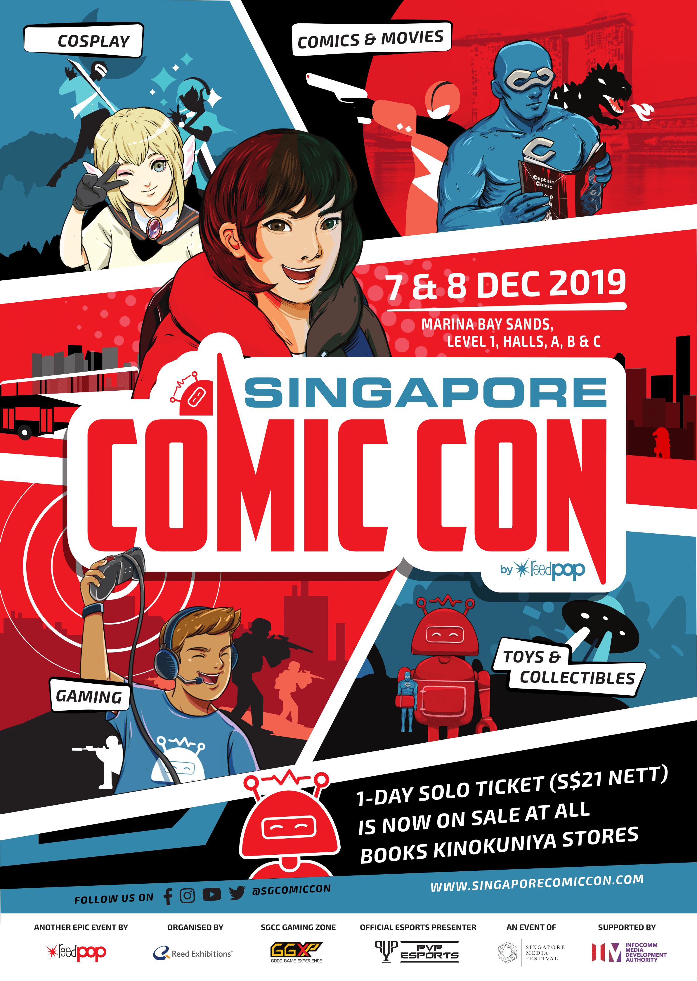don-cho-su-kien-c3 anime -festival- asia- singapore- ivivu-6