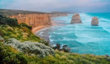 great-ocean-road-cung-duong-bien-an-tuong-o-australia-ivivu-2