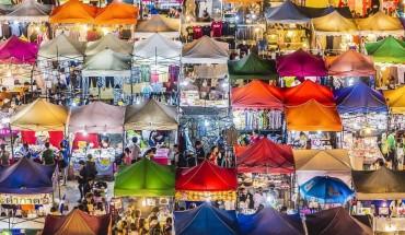 khu-cho-dem-voi-1500-gian-hang-o-bangkok-ivivu-1