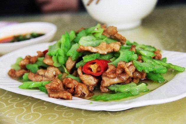 mua-tuyet-roi-tai-quoc-gia-hanh-phuc-bhutan-ivivu-19