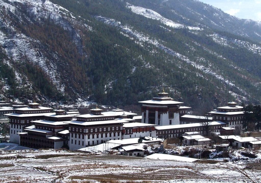 mua-tuyet-roi-tai-quoc-gia-hanh-phuc-bhutan-ivivu-8