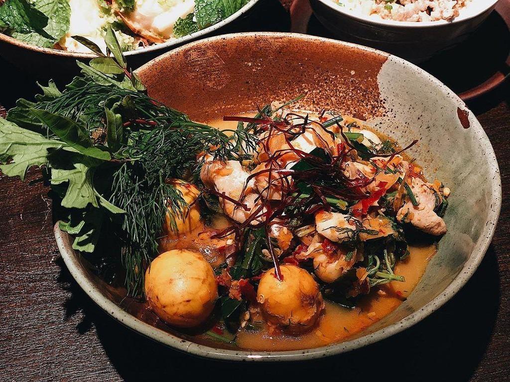 nha-hang-xe-lua-moi-la-tai-bangkok-ivivu-4