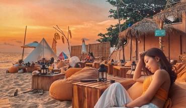 ocsen-beach-bar-o-phu-quoc-ivivu-5